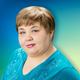 Шишкина Татьяна Борисовна