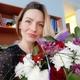 Верехина Елена Васильевна