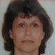 Гайдучек Ирина Ивановна