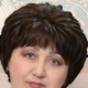Яицкая Наталья Викторовна