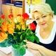 Пономаренко Людмила Николаевна