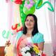 Клеймёнова Елена Михайловна