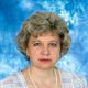 Гибадуллина Эльмира Рашитовна