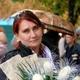Хаирова Людмила Викторовна