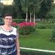 Гатауллина Гульфия Анасовна