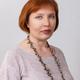 Шарапова Татьяна Васильевна