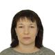 Ильинова Наталья Валерьевна