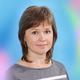 Дверницкая Ирина Александровна