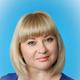 Шабарова Наталья Сергеевна