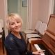 Ячменева Наталья Владимировна