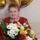 Склярова Людмила Александровна