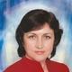 Руднева Наталья Сергеевна