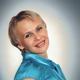 Калашникова Надежда Георгиевна