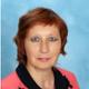 Горюнова Марина Ивановна