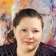 Пономаренко Наталья Геннадьевна