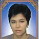 Романова Ирина Сергеевна