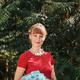 Бузина Ольга Руслановна
