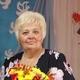 Богомазова Татьяна Александровна