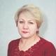 Бабченко Галина Владимировна
