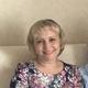 Лунева Александра Борисовна