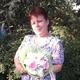 Напалкова Елена Серафимовна