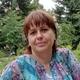 Зайцева Лилия Анатольевна