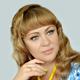 Цобехия Анна Юрьевна