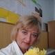 Лапшина Лариса Михайловна