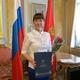 Ермакова Ирина Николаевна