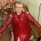 Шатрова Мария Владимировна