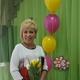 Татьяна Владимировна Супрун