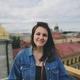 Демидова Юлия Андреевна