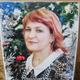 Батурина Надежда Николаевна