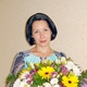 Качалова Татьяна Анатольевна