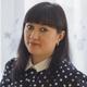 Ни Оксана Леонидовна