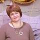 Тум Анна Викторовна