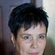 Базыкина Виктория Валерьевна