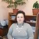 Илющенко Елена Анатольевна