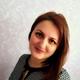 Десятова Юлия Николаевна