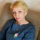 Рожкова Ольга Викторовна