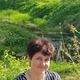 Кавунова Валентина Николаевна