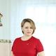 Мишурина Елена Геннадьевна