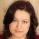 Котова Любовь Андреевна