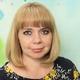 Арифулина Анна Николаевна