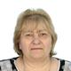 Лысенко Ольга Николаевна