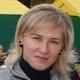 Карелина Ирина Владимировна