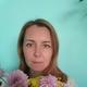 Шутова Ирина Юрьевна