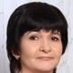 Баранова Наталия Александровна