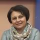 Сиразова Светлана Назиповна
