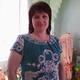 Дудина Валентина Валерьевна